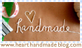 Hearthandmade