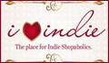 Indielove