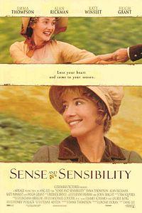 200px-Sense_and_sensibility