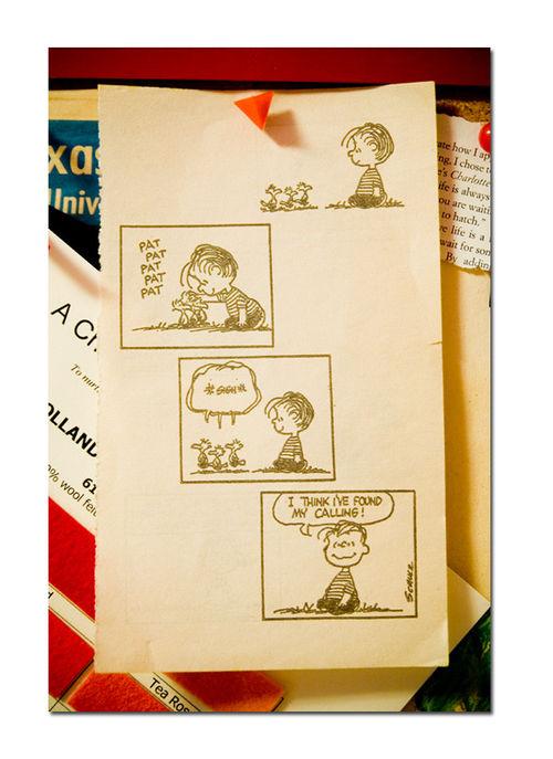 Linus2_19_09
