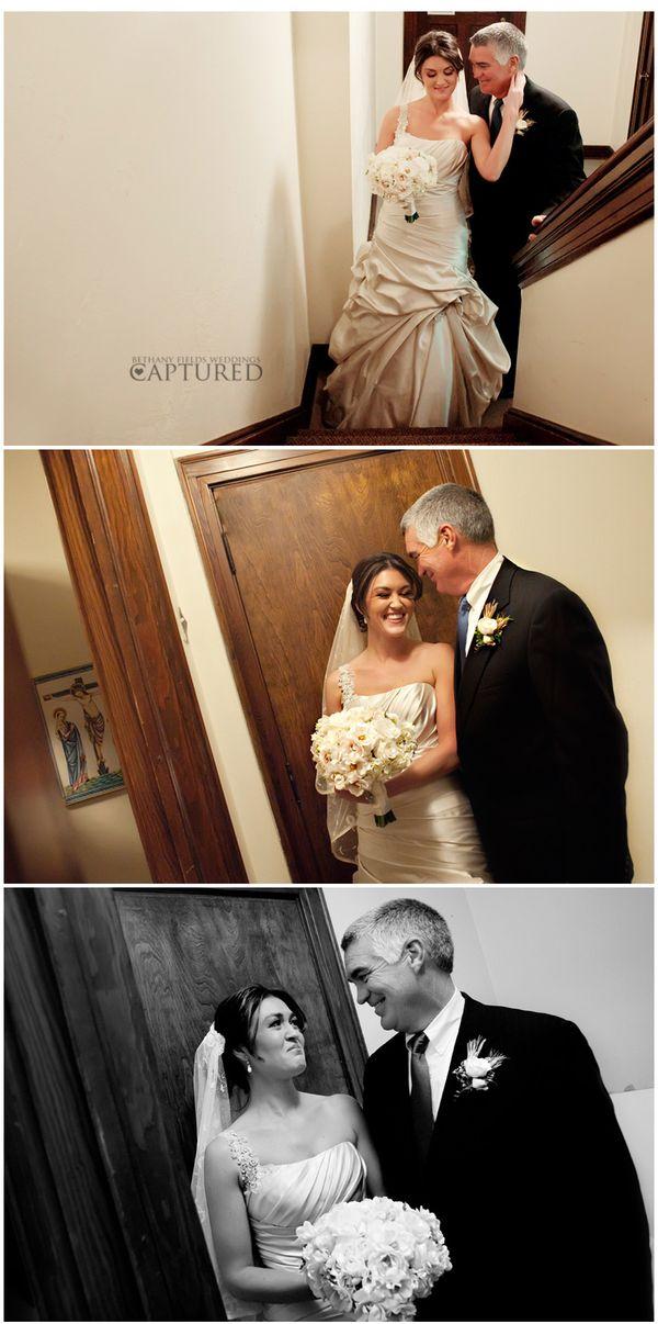 Amarillo wedding photographer amarillo texas photographer